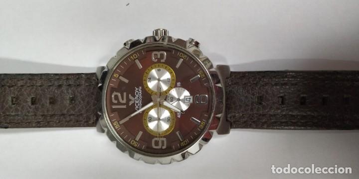 Relojes - Viceroy: Reloj Viceroy cronografo - Foto 10 - 155287582