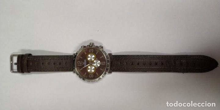 Relojes - Viceroy: Reloj Viceroy cronografo - Foto 11 - 155287582