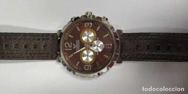 Relojes - Viceroy: Reloj Viceroy cronografo - Foto 12 - 155287582