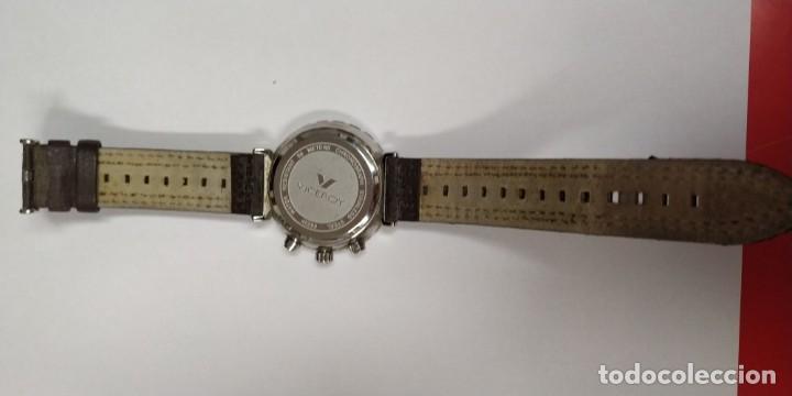 Relojes - Viceroy: Reloj Viceroy cronografo - Foto 3 - 155287582