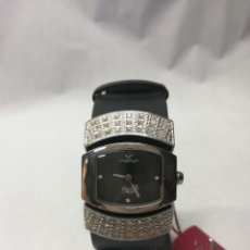 Watches - Viceroy - RELOJ VICEROY - 155746298