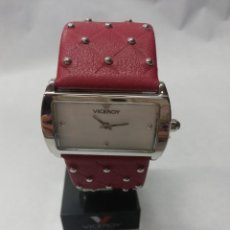 Relojes - Viceroy: RELOJ VICEROY SEÑORA. Lote 155746506