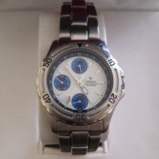 Relojes - Viceroy: RELOJ VICEROY. Lote 154007958