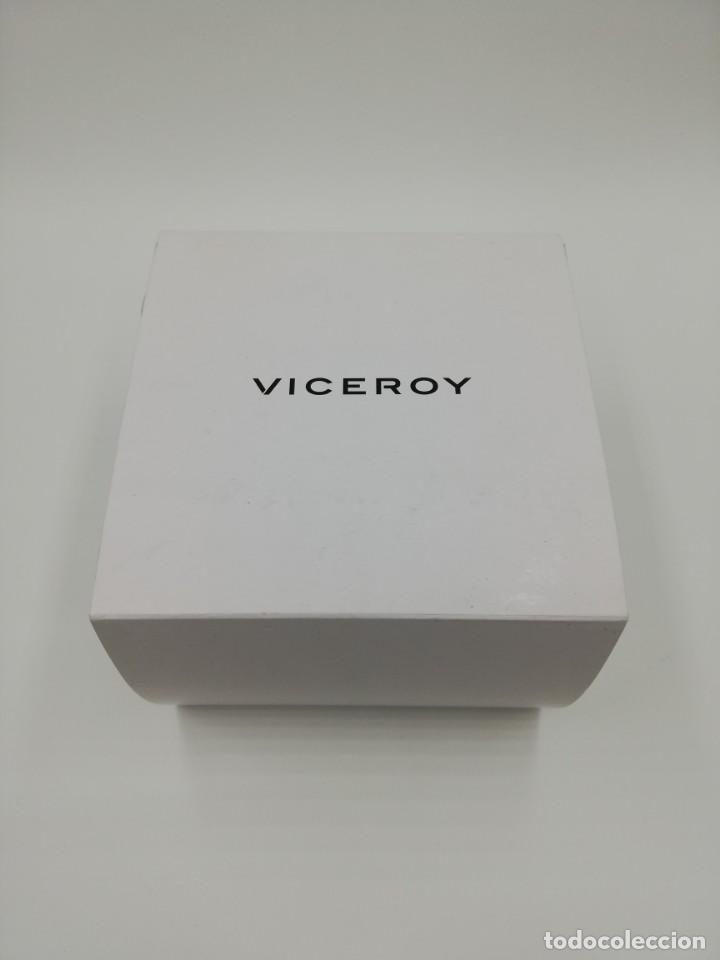 RELOJ VICEROY 43412 (Relojes - Relojes Actuales - Viceroy)