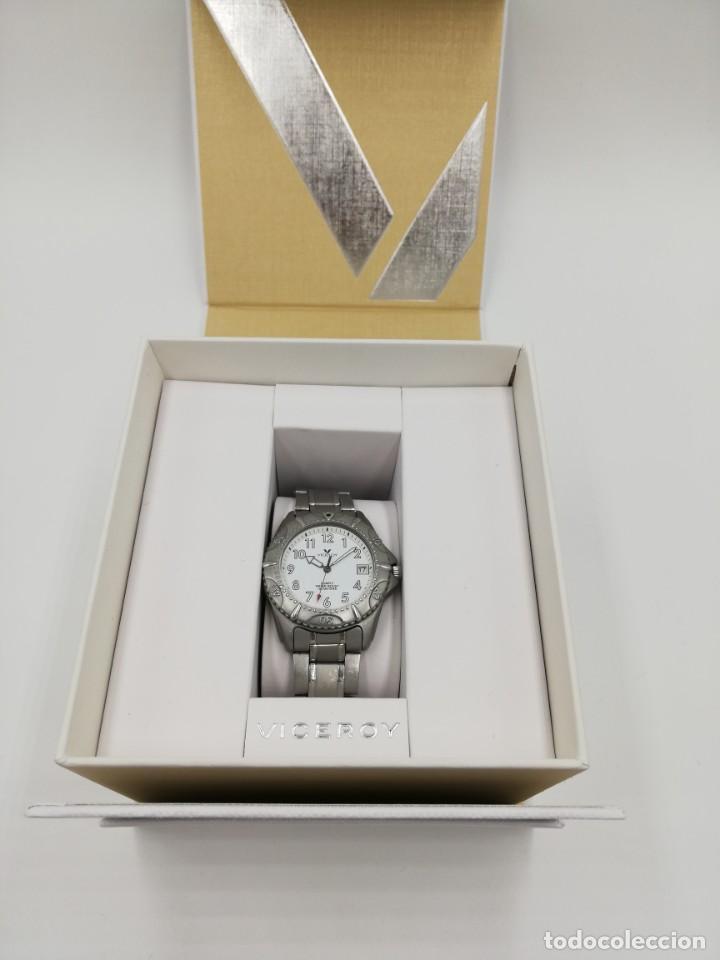 Relojes - Viceroy: RELOJ VICEROY 43412 - Foto 2 - 155972246