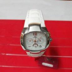 Relojes - Viceroy: RELOJ VICEROY PARA MUJER. Lote 156957178
