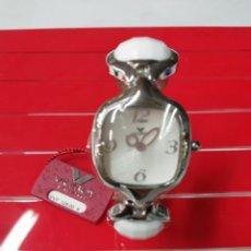 Relojes - Viceroy: RELOJ VICEROY SEÑORA. Lote 156960570