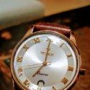 Relojes - Viceroy: RELOJ VICEROY CALENDARIO CUARZO REF.955412.. Lote 156464202