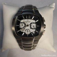 Watches - Viceroy - RELOJ VICEROY FERNANDO ALONSO - 159265810
