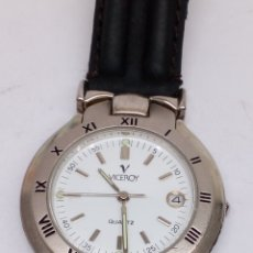 Watches - Viceroy - Reloj Viceroy Quartz - 159279800