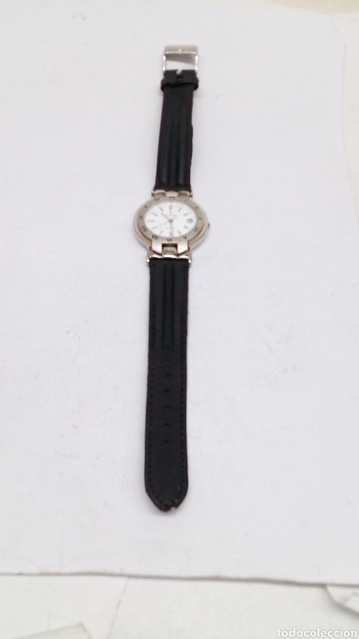 Relojes - Viceroy: Reloj Viceroy Quartz - Foto 2 - 159279800