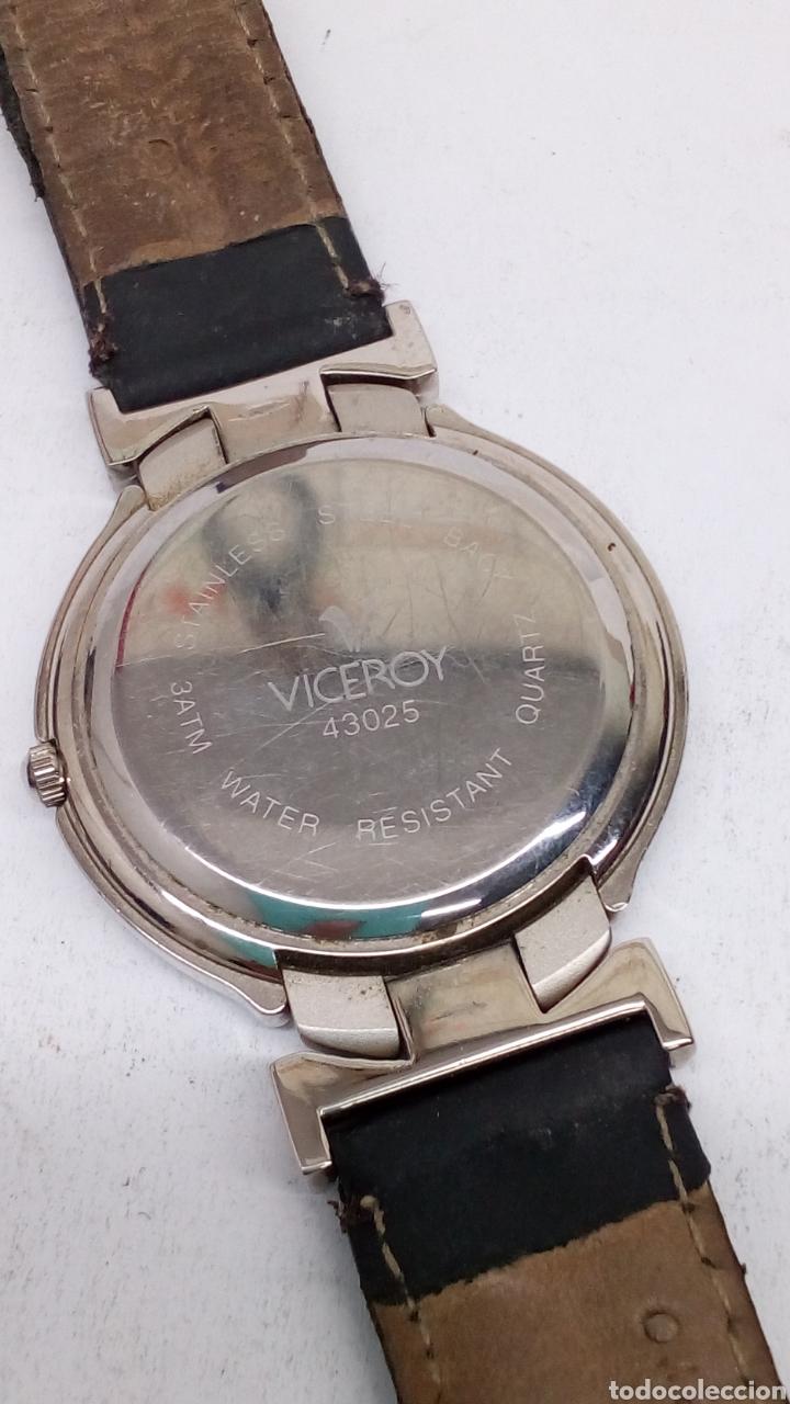 Relojes - Viceroy: Reloj Viceroy Quartz - Foto 3 - 159279800