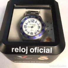 Watches - Viceroy - RELOJ VICEROY OFICIAL REAL MADRID BLANCO - 159289862
