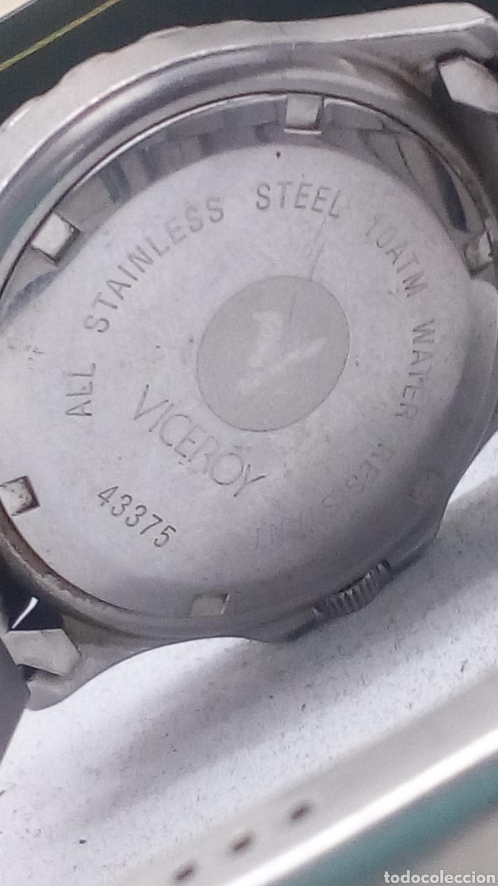 Relojes - Viceroy: Reloj Viceroy Quartz - Foto 4 - 159630297