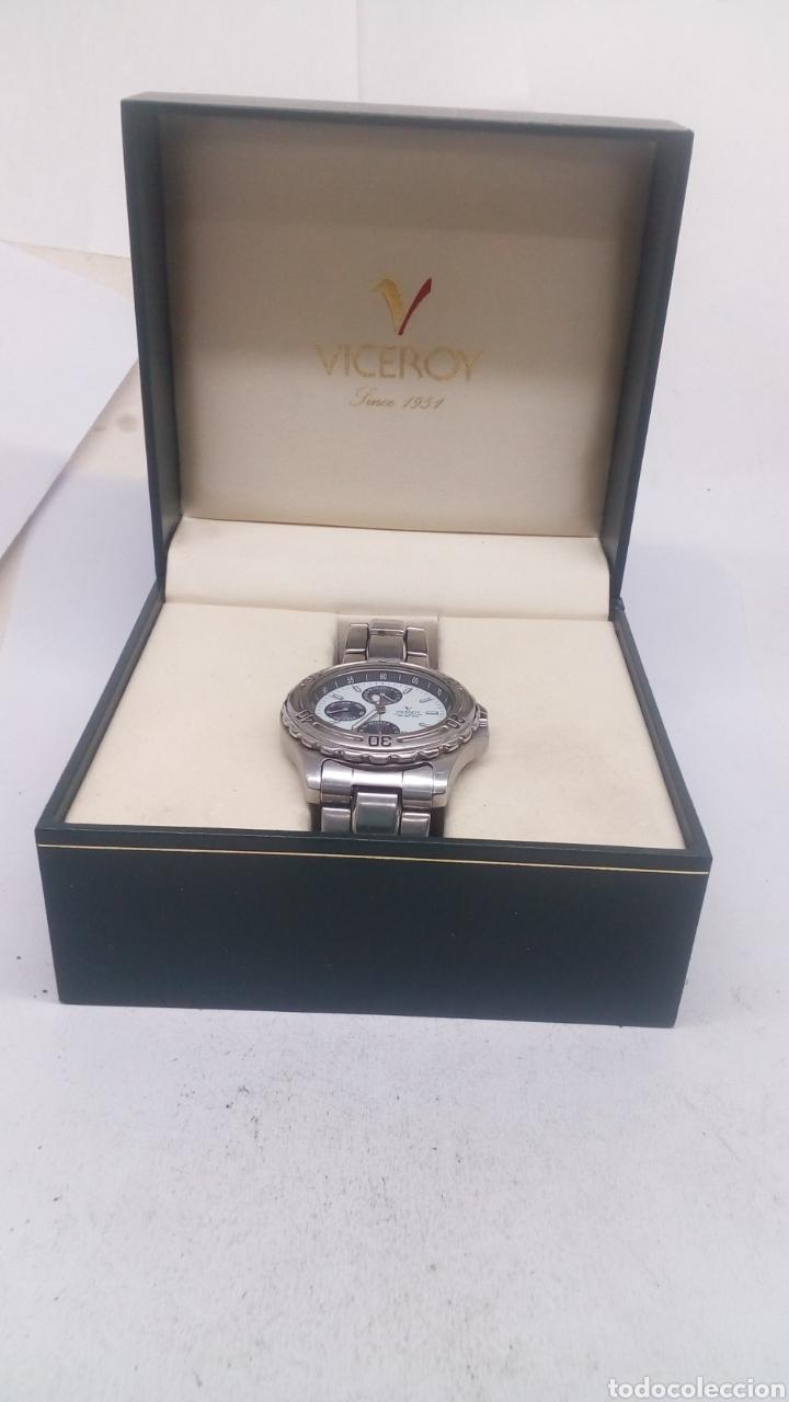Relojes - Viceroy: Reloj Viceroy Quartz - Foto 5 - 159630297