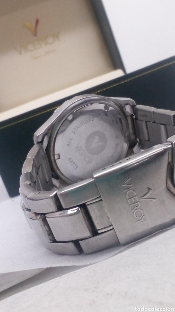 Relojes - Viceroy: Reloj Viceroy Quartz - Foto 6 - 159630297