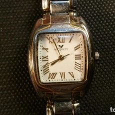 Watches - Viceroy - RELOJ DE QUARTZ VICEROY EN ACERO - PULSERA VICEROY - 159788202