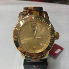 Relojes - Viceroy: RELOJ VICEOY MUJER. Lote 160096086