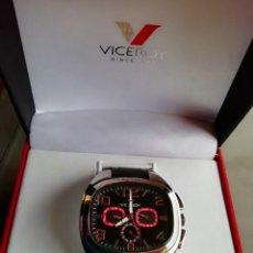 Watches - Viceroy - RELOJ VICEROY Modelo promocionado por FERNANDO ALONSO - 160415334