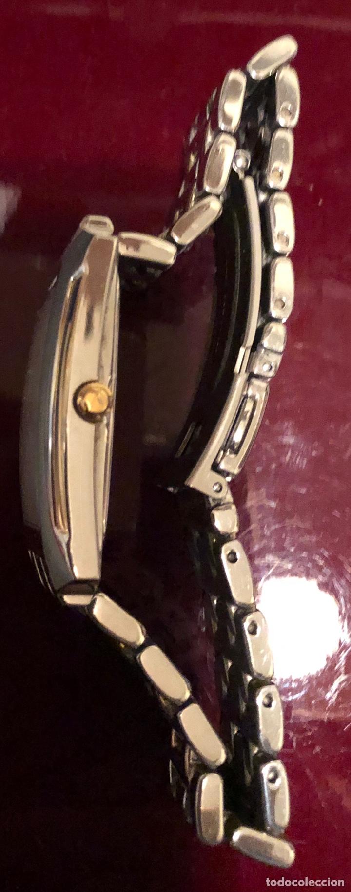 Relojes - Viceroy: Reloj de Quartz en acero, y acero chapado en oro Viceroy - Foto 4 - 163110466
