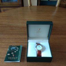Watches - Viceroy - Reloj viceroy - 165644050