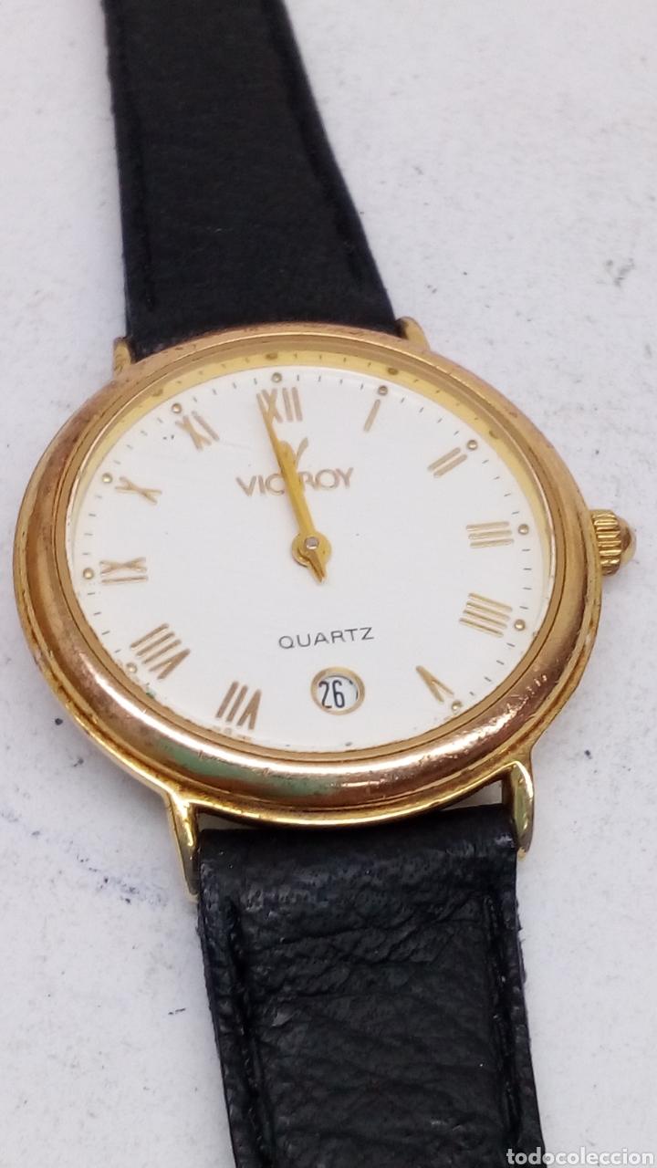 Relojes - Viceroy: Reloj Viceroy Quartz - Foto 3 - 166511017