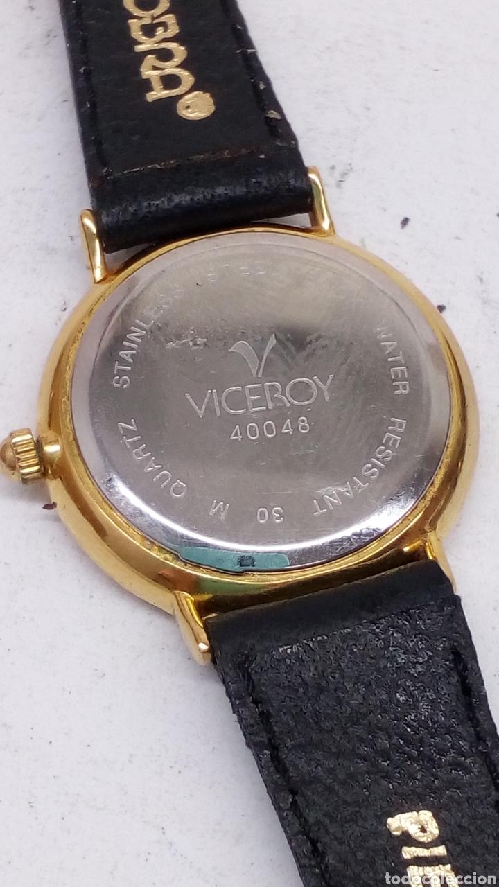 Relojes - Viceroy: Reloj Viceroy Quartz - Foto 2 - 166511017