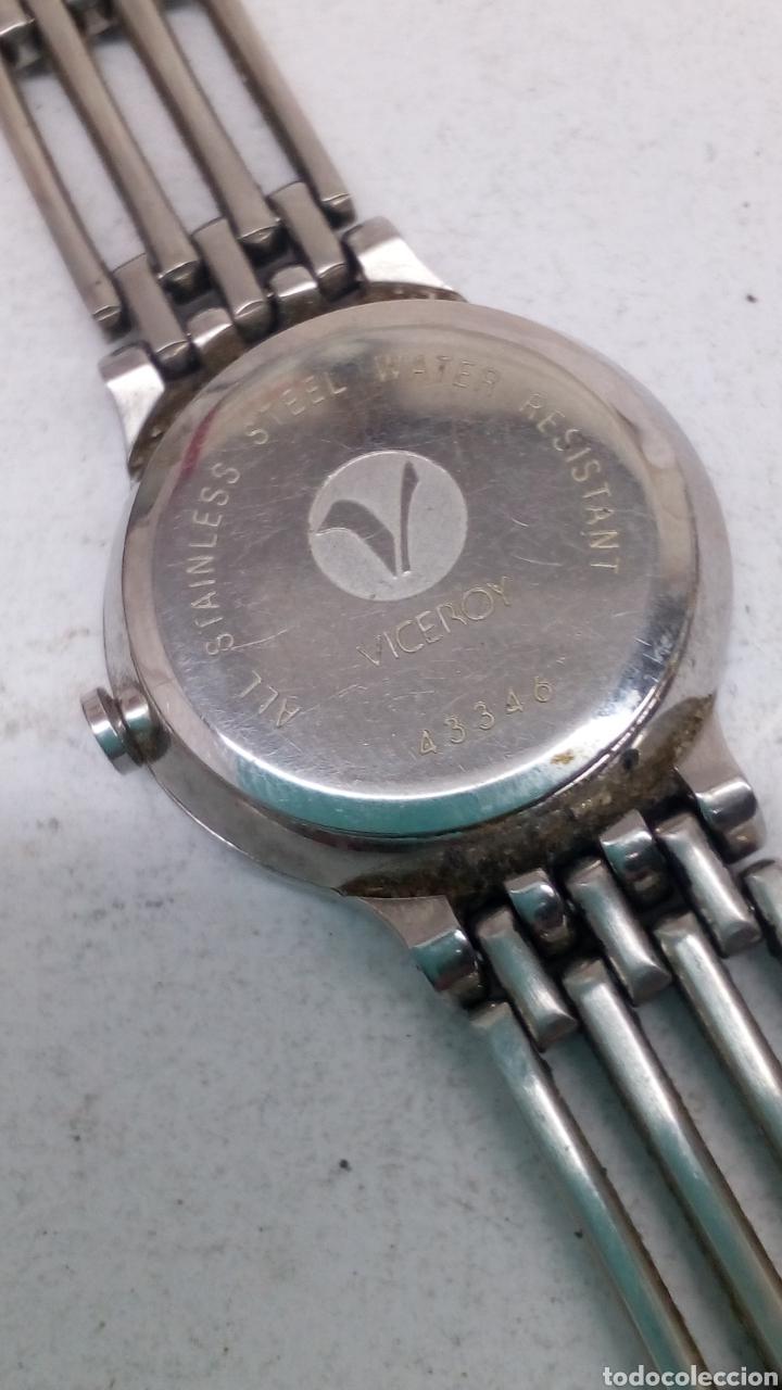 Relojes - Viceroy: Reloj Viceroy Quartz - Foto 2 - 166600006