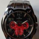 Relojes - Viceroy: RELOJ VICEROY CRONOGRAFO EDICION ESPECIAL FERNANDO ALONSO. Lote 167906296