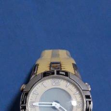 Relojes - Viceroy: VICEROY EDICION ESPECIAL DAVID BISBAL. Lote 167984348