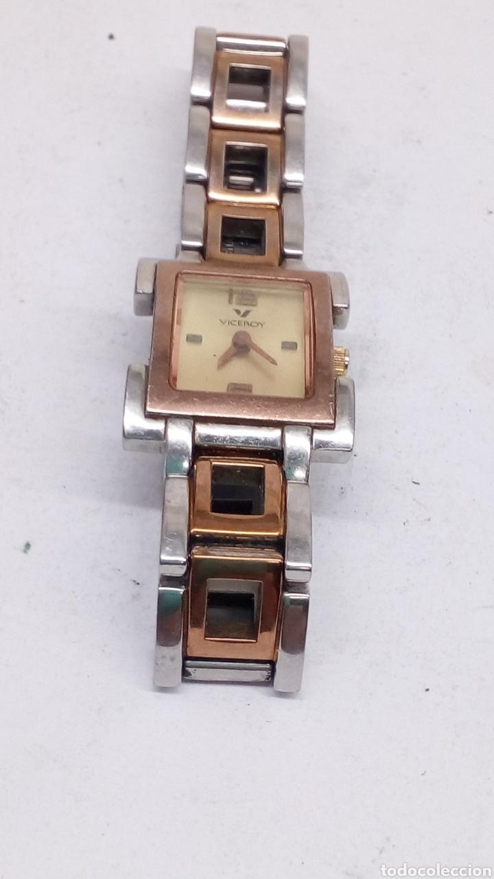 Relojes - Viceroy: Reloj Viceroy Quartz - Foto 2 - 171356878
