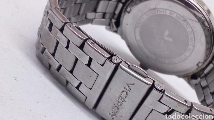 Relojes - Viceroy: Reloj Viceroy Quartz - Foto 2 - 171516189