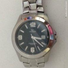 Relojes - Viceroy: VICEROY 46271 FUNCIONANDO. Lote 172295002