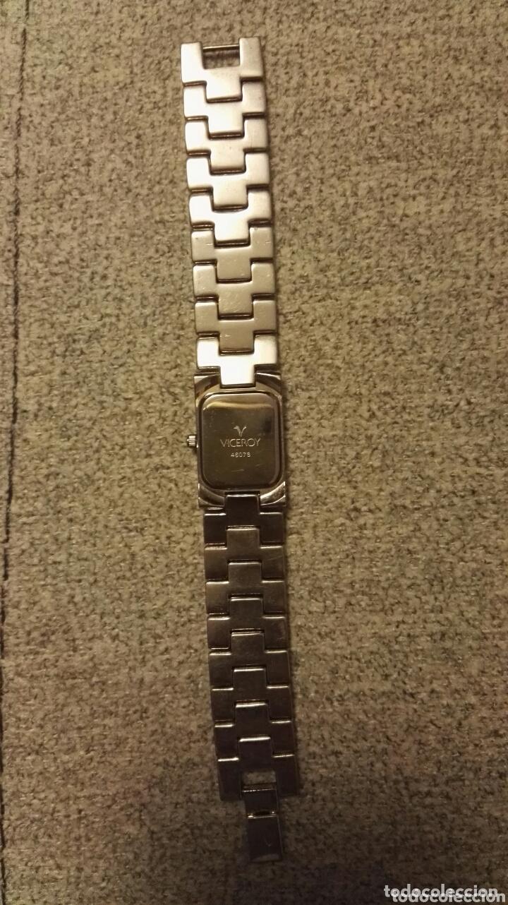 Relojes - Viceroy: Reloj mujer Viceroy QUARTZ - Foto 2 - 172656318
