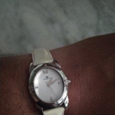 Relojes - Viceroy: ELEGANTE RELOJ MUJER VICEROY. Lote 176349267