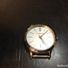 Relojes - Viceroy: VICEROY SIN CORREA . Lote 176521402