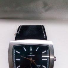 Relojes - Viceroy: RELOJ VICEROY. Lote 180125476