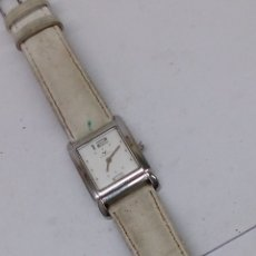 Relojes - Viceroy: RELOJ VICEROY QUARTZ. Lote 180958185