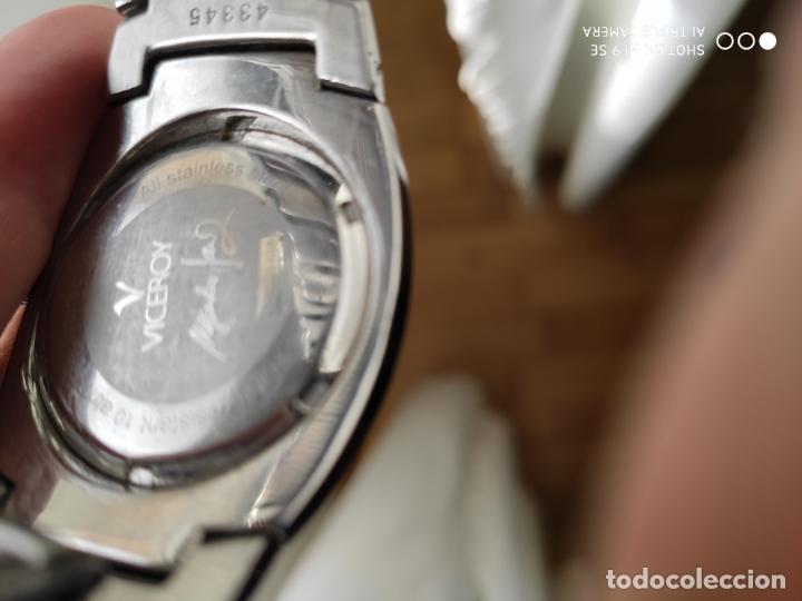 Relojes - Viceroy: ViCEROY Alejandro Sanz - Foto 3 - 181733863