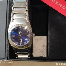 Relojes - Viceroy: VICEROY ALEJANDRO SANZ. Lote 181733863