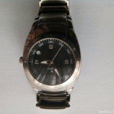 Relojes - Viceroy: RELOJ VICEROY. Lote 182197263