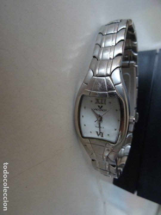 Relojes - Viceroy: RELOJ VICEROY QUARTZ - Foto 3 - 182603187
