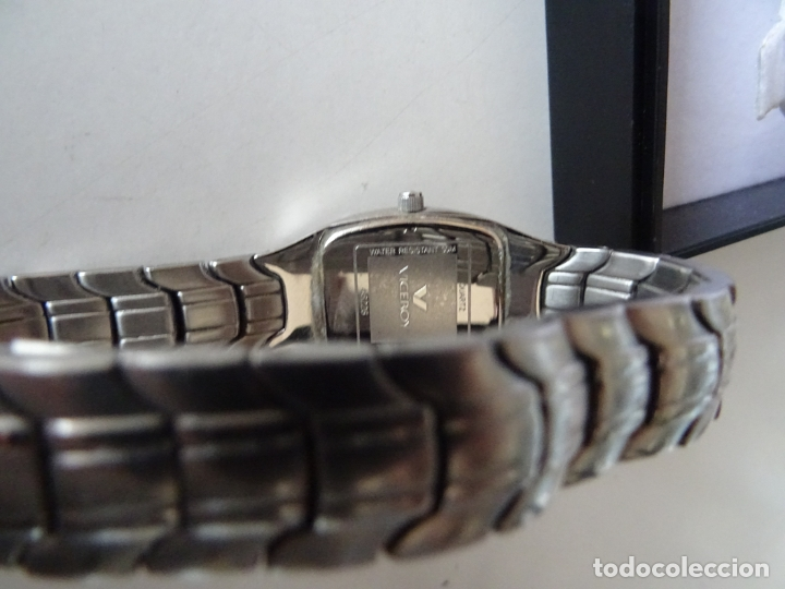 Relojes - Viceroy: RELOJ VICEROY QUARTZ - Foto 6 - 182603187