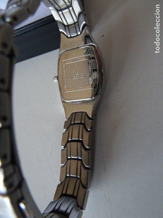 Relojes - Viceroy: RELOJ VICEROY QUARTZ - Foto 7 - 182603187