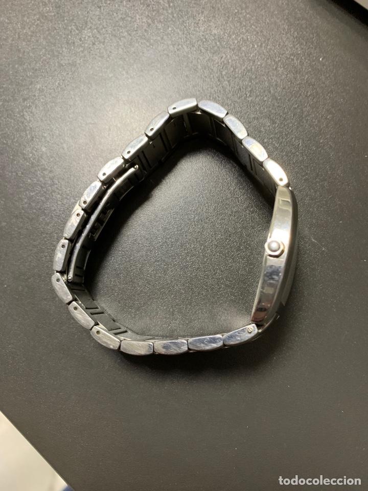 Relojes - Viceroy: Reloj VICEROY edición limitada Julio Iglesias acero armis Quartz funcionando 2012 - Foto 9 - 182642306