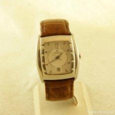 Relojes - Viceroy: VICEROY 40211 ACERO FUNCIONANDO PILA NUEVA. Lote 183697602