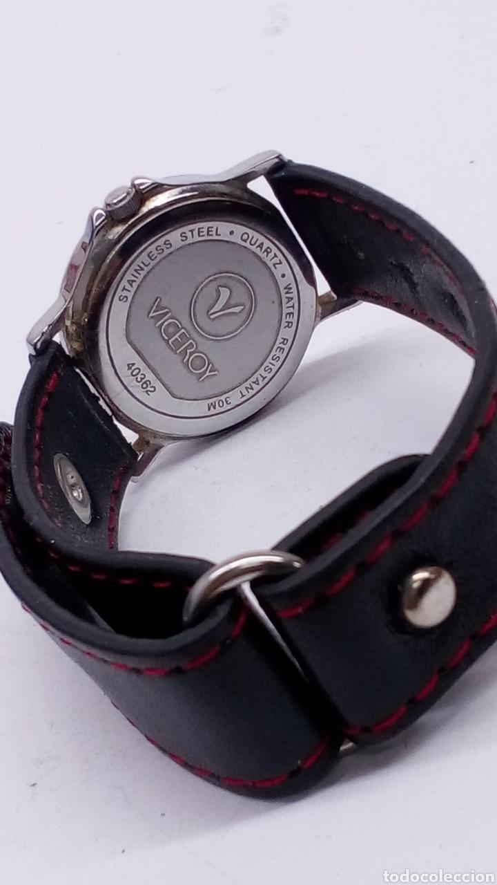 Relojes - Viceroy: Reloj Viceroy Quartz - Foto 2 - 185899373