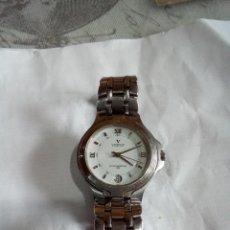 Relojes - Viceroy: RELOJ VICEROY. Lote 187184361