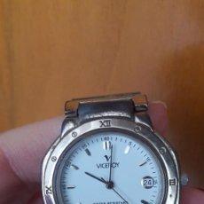 Relojes - Viceroy: RELOJ VICEROY CABALLERO. Lote 187383156