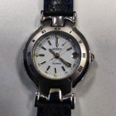 Relógios - Viceroy: RELOJ VICEROY. Lote 188635022